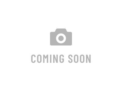 鳥取・米子のウィークリーマンション・マンスリーマンション「Kマンスリー島根大学前」外観画像